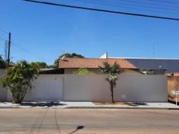 ótima Casa 2/4 com Suíte no Residêncial Itaipu R$ 185.000,00