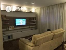 Apartamento à venda com 3 dormitórios cod:1245