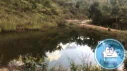 Vendo fazenda no litoral da Bahia R$ 780.000,00