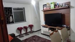Apartamento 2/4 - Condomínio Arvoredo Velho