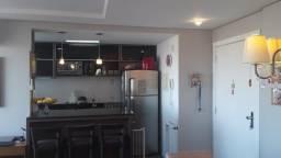 Apartamento à venda com 2 dormitórios em Vila ipiranga, Porto alegre cod:9921871