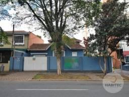 Terreno à venda em Centro, Curitiba cod:1560