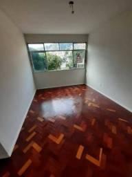 Apartamento com 2 dormitórios à venda, 53 m² por R$ 280.000,00 - Catumbi - Rio de Janeiro/