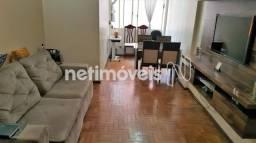 Título do anúncio: Apartamento à venda com 3 dormitórios em Centro, Belo horizonte cod:770061