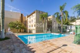 Apartamento à venda com 1 dormitórios em Agronomia, Porto alegre cod:EL50877005