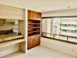 Apartamento residencial para Venda Itaigara, Salvador na rua Almeida Garret com 1 dormitór