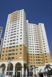 Apartamento à venda com 2 dormitórios em Partenon, Porto alegre cod:EL56350226
