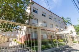 Apartamento à venda com 2 dormitórios em São sebastião, Porto alegre cod:EL50877235