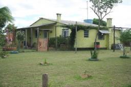 Chacara com 17,86 hectares em Sant'Ana do Livramento