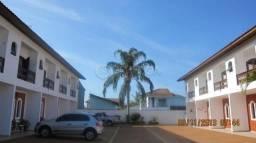 Casa de condomínio para alugar com 2 dormitórios cod:L6989