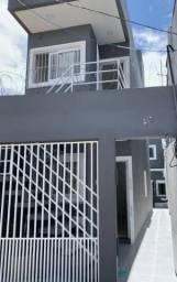 Apartamento Funcional novo por apenas R$180.000