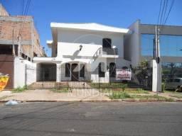 Casa para alugar com 5 dormitórios em Jd sumare, Ribeirao preto cod:20147