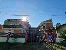 Vende-se Pousada Completa c/ apartamento para morar