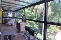 Casa de condomínio à venda com 4 dormitórios em São conrado, Rio de janeiro cod:14531