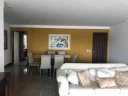 Apartamento Península Ponta da Areia