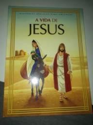 Livro Bíblico