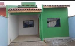 Casa para venda ou troca,cacoal por Porto Velho