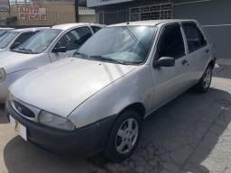 Fiesta -1998-1.0- Lindo carro - 1998