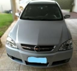 Vendo Chevrolet Astra - 2011