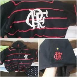 Casaco do Flamengo