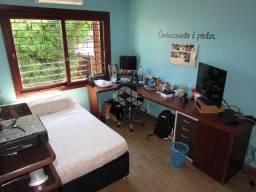 Casa à venda com 3 dormitórios em Vila joão pessoa, Porto alegre cod:9913946