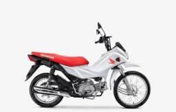 Honda Pop 110i 2020 - 2020