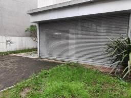Loja, 400 m² - venda por R$ 1.500.000,00 ou aluguel por R$ 8.000,00/mês - Três Figueiras -