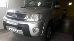 Toyota/hilux 2006 - 2006