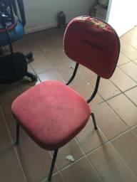 Cadeira 20$