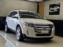 EDGE 2011/2012 3.5 LIMITED AWD V6 24V GASOLINA 4P AUTOMÁTICO - 2012