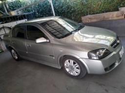 Astra Sedan Advantage 2.0 8v 4p - 2007