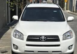 Toyota rav4 2011/2011 - leia o anúncio - 2011