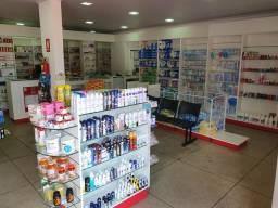 Drogaria com farmacia popular