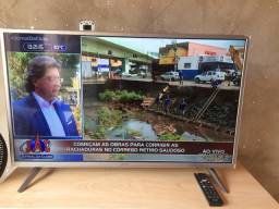 Vendo Smart TV 39 LED