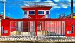 Crédito imobiliário SEM JUROS