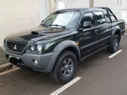 L200 Outdoor 2010 - 2010