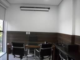 Sala para alugar por R$ 1.500,00/mês - Independência - Porto Alegre/RS