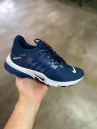 Tênis Nike presto primeira linha barato da fábrica