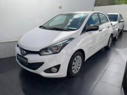 Hyundai HB20 1.0 Comfort 2014 - Renovel Veiculos - 2014