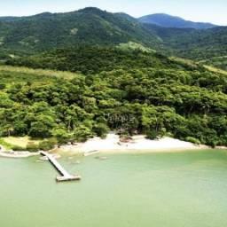 Área 480.000 m² à venda, Paraty.