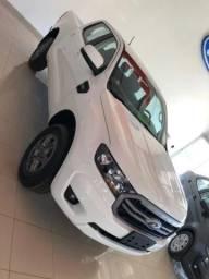 Ford Ranger XLS 2.2 4X2 CD Diesel - 2020