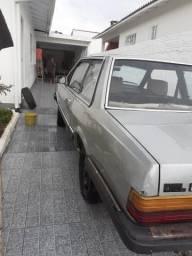 Delrey GL 88 - 1988
