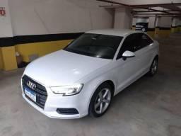 Audi A3 1.4 FTSI ambiente plus 2017 - 2017