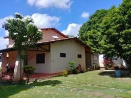 Casa na Praia de Paracuru - Férias, Folgas