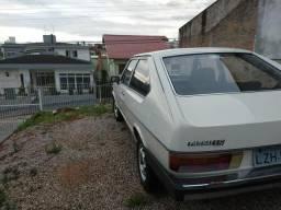 Passat ls 1982 - 1982