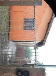 Casa em Sidrolândia troco por casa ou lote em Terenos