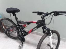 Bicicleta Jeep Renegade