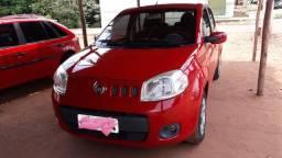 Fiat uno celebration 1.4 - 2012