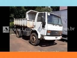 Caminhão Ford/cargo 1622 1995 atowm kbyis