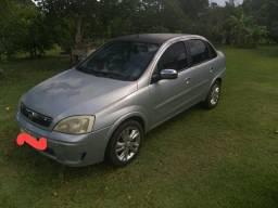 Corsa premium 2009/10 - 2009